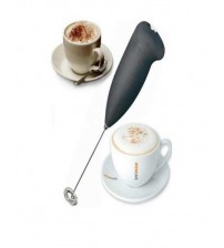 Handheld Coffee Beater Mixer and  Whisker -