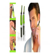 Micro Touch Max Personal Trimmer