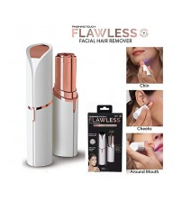 Finishing Touch Flawless Hair Remover - Finishing Touch
