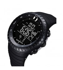 Suunto Military Sports watch water resist