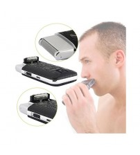 RSCW2103 - Electric Shaver - Black