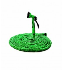 Magic Hose Pipe  100 Feet (Free Delivery in All Pakistan)