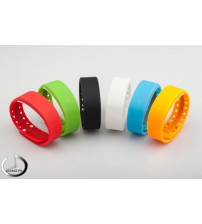 Pack of 3 Digital LED Band