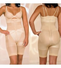 California Beauty Slim and Lift Suit for Women/Girls