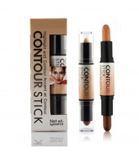Kiss beauty Contour Stick