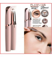Flawless Brows 1300+200 Delivery Charges