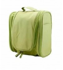 Cosmetic And Toiletry Travel Bag